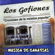 Los Gofiones Islas Canarias - Los Gofiones