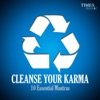 Cleanse Your Karma - 10 Essential Mantras