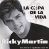 La Copa de la Vida (Remixes)