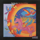 The Rascals - Island of Real