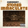 The Stoned Immaculate (Deluxe Version), Curren$y