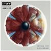 Find You (feat. Matthew Koma & Miriam Bryant) [Remixes]
