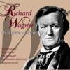 Richard Wagner the Opera Master Bicentenario Bicentenary Bicentenaire Zweihundertjahrfeier двухсотлетие