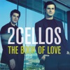 The Book of Love - Single ジャケット写真