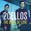The Book of Love - Single ジャケット写真