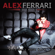 Bara Bará Bere Berê (Original Mix) - Alex Ferrari
