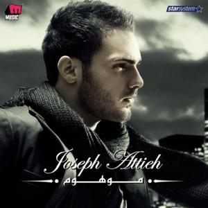 Joseph Attieh - Mawhoum