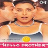 Hello Brother (Original Motion Picture Soundtrack)