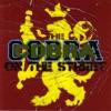 Cobra On the Street