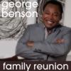 Family Reunion - Single