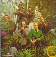 The Chieftains 3 by The Chieftains on Apple Music