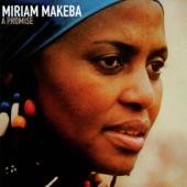 Miriam Makeba - Mama Ndiyalila