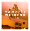 Vampire Weekend - Vampire Weekend Album