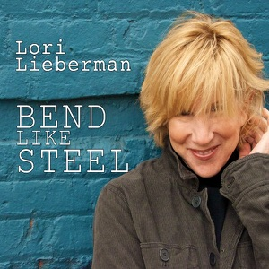 Lori Lieberman - Netherlands