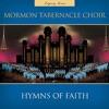 Hymns of Faith (Legacy Series), Mormon Tabernacle Choir