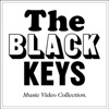 The Black Keys Video Collection, The Black Keys