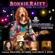 I Don't Want Anything to Change (Live) - Bonnie Raitt & Norah Jones