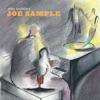 Jitterbug Waltz (Album Version) - Joe Sample
