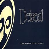 Deiseal - The Shores of Lough Ghamhna & Aoibhneas Éiliís Uí Cheallaigh