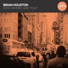 God Where Are You?, Brian Houston