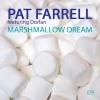 Marshmallow Dream (feat. Dorian) - EP ジャケット写真