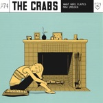 The Crabs - Mission Impossible