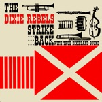The Dixie Rebels - When the Saints Go Marching In