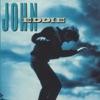 John Eddie - Waste Me
