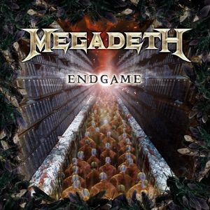 Endgame Mp3 Download