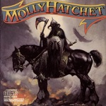 Molly Hatchet - Trust Your Old Friend