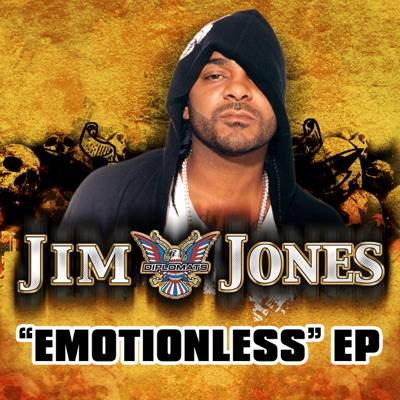Emotionless - EP MP3 Download