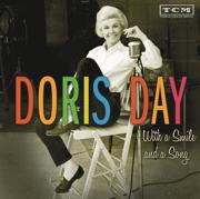 Perhaps, Perhaps, Perhaps (Quizas, Quizas, Quizas) - Doris Day - Doris Day