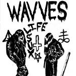 Wavves - Bug