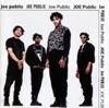 Joe Public - Do You Everynite