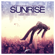 Sunrise (Won't Get Lost) [The Aston Shuffle vs. Tommy Trash] - The Aston Shuffle & Tommy Trash