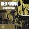 September Song Take 2 - master  - Red Norvo