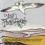 Groundation - Smile