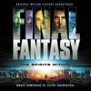 Final Fantasy (Original Motion Picture Soundtrack)