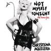 Not Myself Tonight DJ Paulo Remix Single