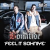 Feel It Sohniye Single