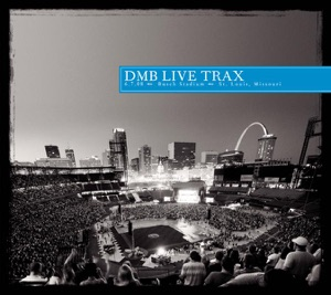 Live Trax, Vol. 13: Busch Stadium Mp3 Download