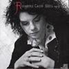 Rosanne Cash - Seven Year Ache Song Lyrics