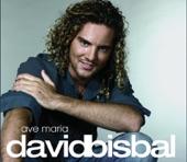 Ave Maria (2007 Version) - Single