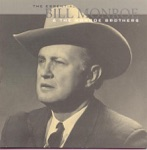 Bill Monroe and His Bluegrass Boys - In the Pines