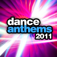 Dance Anthems 2011