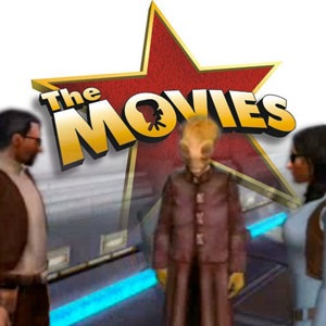 "Films ""The Movies"""
