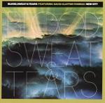 Blood, Sweat & Tears - Yesterday's Music (feat. David Clayton-Thomas)