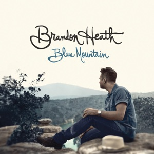 Brandon Heath - Paul Brown Petty