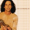 The Look Of Love  - Kenny G
