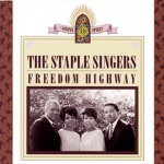 The Staple Singers - Why? (Am I Treated So Bad)